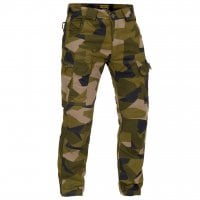 Nordic Army Elite 2.0 Pants M90 1
