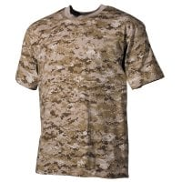 Operation camo US T-shirt 1