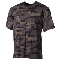 Operation camo US T-shirt 11