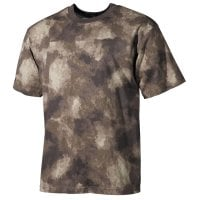 Operation camo US T-shirt 12