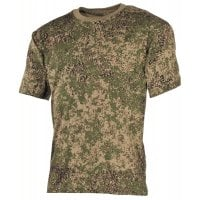 Operation camo US T-shirt 14
