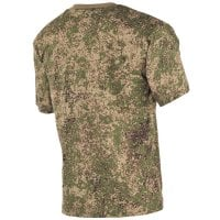 Operation camo US T-shirt 15