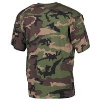 Operation camo US T-shirt 19