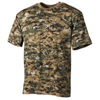 Operation camo US T-shirt 4