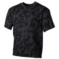 Operation camo US T-shirt 5