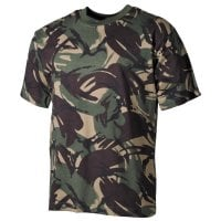 Operation camo US T-shirt 7