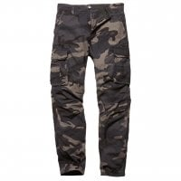 Reef pants camo men 1