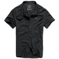 Roadstart shirt short-sleeved 1