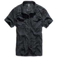 Roadstart shirt short-sleeved 2