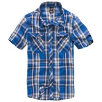 Roadstart shirt short-sleeved 5