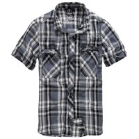 Roadstart shirt short-sleeved 7