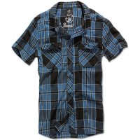 Roadstart shirt short-sleeved 8