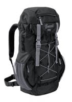 Backpack 35 liters 4