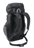 Backpack 35 liters 5