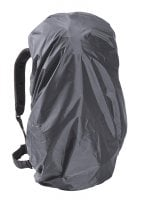 Backpack 35 liters 6