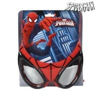 Child Sunglasses Spiderman 581