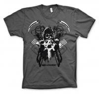 SOA Engine Reaper t-shirt 1