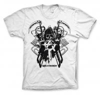 SOA Engine Reaper t-shirt 2