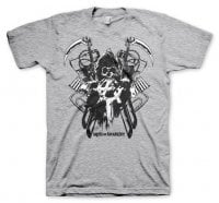 SOA Engine Reaper t-shirt 3
