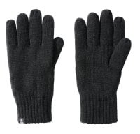 Knitted gloves Thinsulate 2