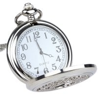 Pocket watch Vintage Time