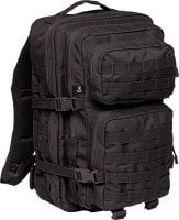 US Cooper backpack large black