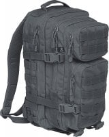 US Cooper backpack medium 6