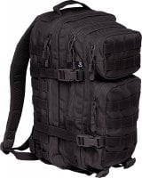 US Cooper backpack medium 1