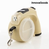 6 in 1 Retractable Pet Leash 6