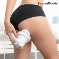 28W 5 in 1 Electric Anti-Cellulite Massager 3