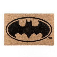Batman Doormat 2