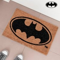Batman Doormat 1