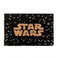Star Wars Doormat 2