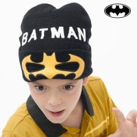 Batman Mask Hat
