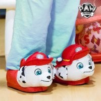 Marshall (Paw Patrol) House Slippers 1