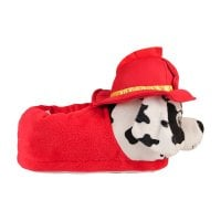 Marshall (Paw Patrol) House Slippers 3