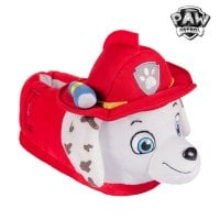 Marshall (Paw Patrol) House Slippers 2
