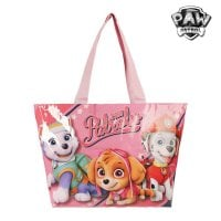 PAW Patrol Beach Bag