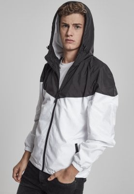 2-tone tech windrunner 2