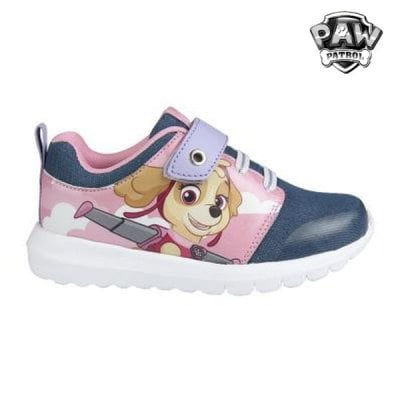 Trainers The Paw Patrol 72651