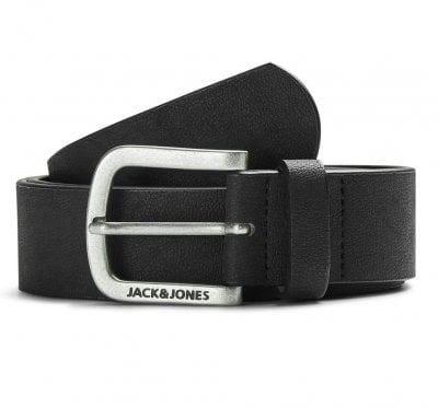 Belt Jack And Jones