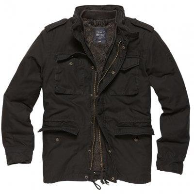 M65 Jacket Parka Jackets Mens