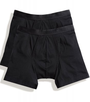 Boxer Shorts Fruit Of The Loom