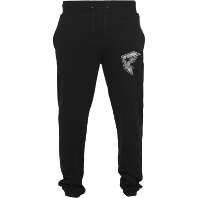 Famous Sweatpants front