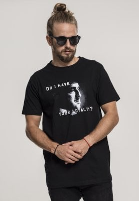 Godfather Loyalty T-shirt 1