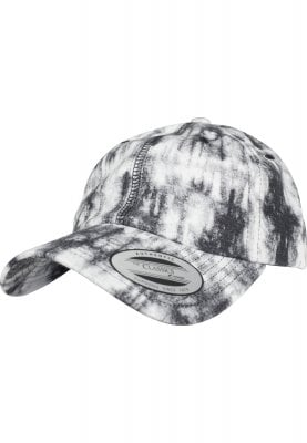 gray cap with curved screen