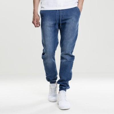 100% Qualität Schatz als seltenes Gut erstaunlicher Preis Jogging jeans herr