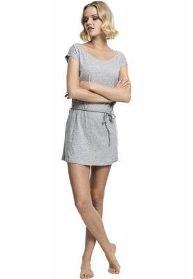 905ca2d7f061 Slub Jersey klänning - Dresses - Womens - Oddsailor.com