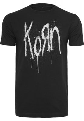 Korn Still A Freak T-shirt 1
