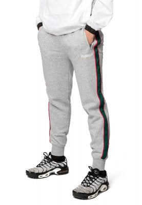 Pusher Hustle sweatpants 1